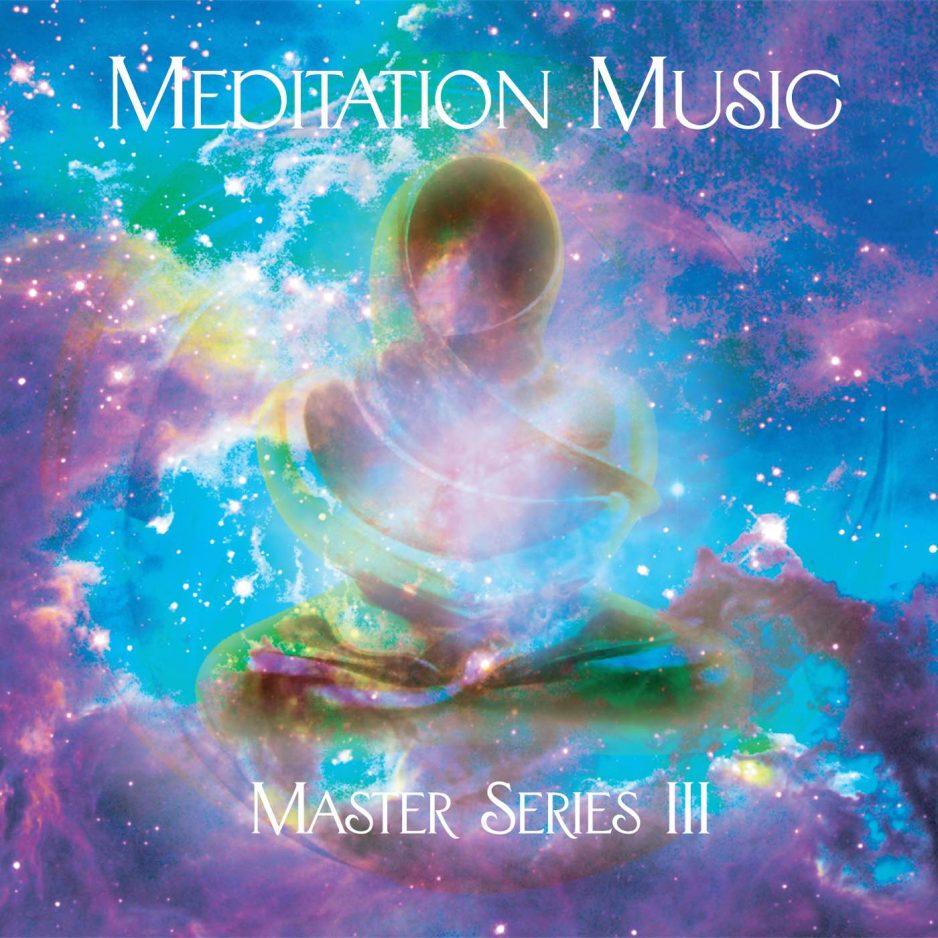 meditation music youtube 20 minutes