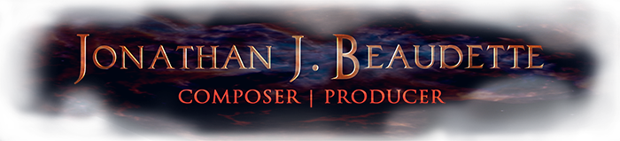 Jonathan Beaudette
