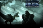 King Kong – PS2